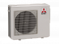 Блок наружный Mitsubishi Electric MXZ-3DM50VA