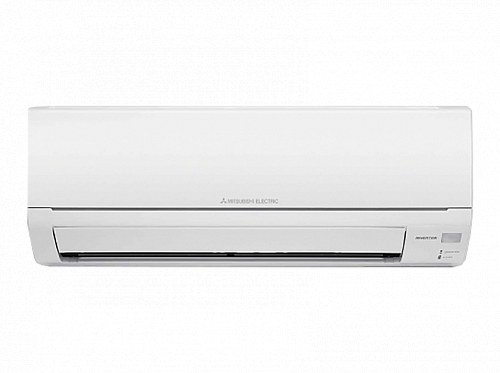 Блок внутренний Mitsubishi Electric MSZ-DM25 VA