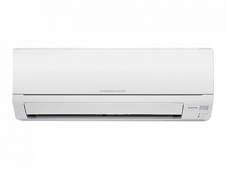 Блок внутренний Mitsubishi Electric MSZ-DM35 VA