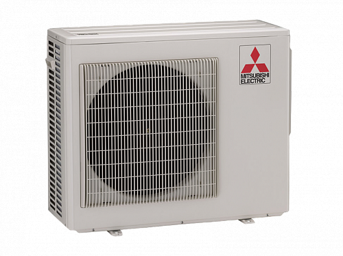 Блок наружный Mitsubishi Electric MXZ-2DM40 VA
