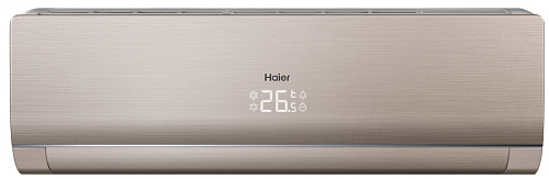 Кондиционер Haier AS12NS5ERA-G/1U12BS3ERA