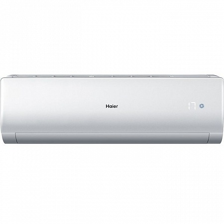 Кондиционер Haier AS09NM6HRA/1U09BR4ERA